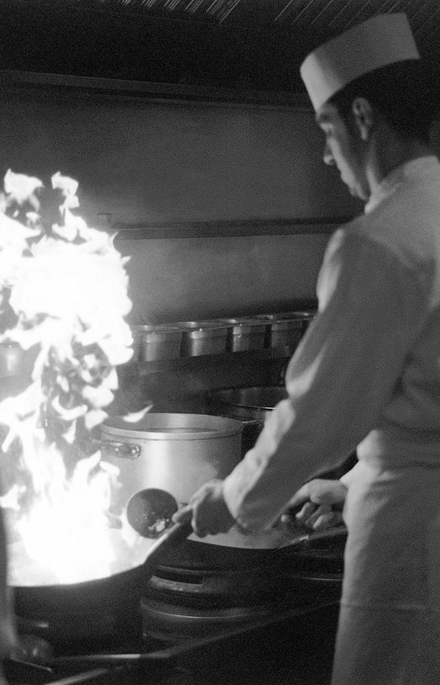 HotelsRestaurants06