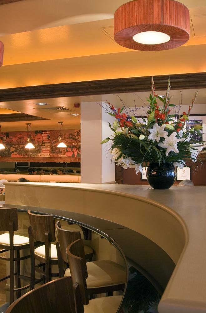 HotelsRestaurants12